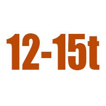 12-15t