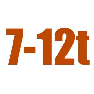 7-12t